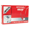 Impeca grilles 50 ml