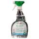 Le vrai désinfectant détergent Bactopin S 750ml