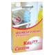 Kalitt absorbeur d'odeur frigidaire 1x35gr