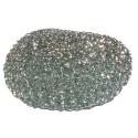 Éponge métallique ordinaire galvanisée 35gr