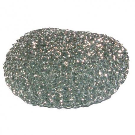 Éponge métal ordinaire galvanisé 100gr