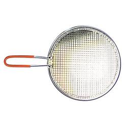 SIF - Grille pain avec poignée fil 21.5 cm