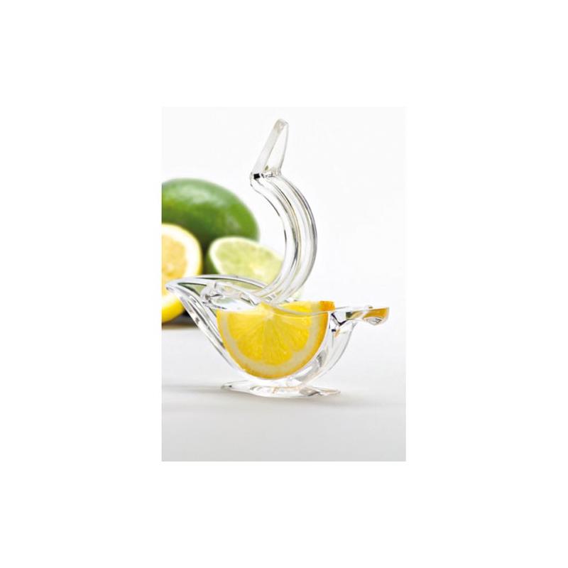 Presse citron individuel ecf chomette favor pas cher - Presse citron de table individuel ...