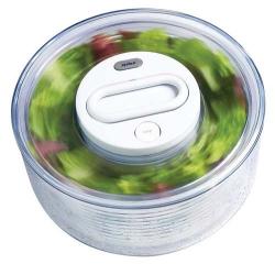 Essoreuse à salade ZYLISS easy spin PM
