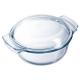 Cocotte ronde 1.5L PYREX
