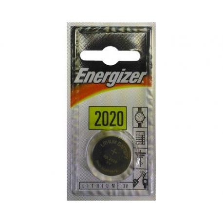 Pile bouton br2020 energizer pile lithium br2020 pile - Pile plate 3v ...
