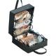 Valise à chaussures Nex Pack - RAYEN