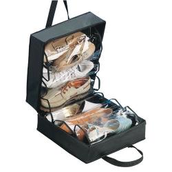 Valise à chaussures Nex Pack RAYEN