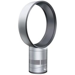 Ventilateur DYSON AM01 Air Multiplier Argent