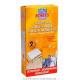 Ecnes's détartrant poudre lave-vaisselle/linge 250G