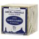 Savon Marseille huile d'olive 200gMARIUS FABRE