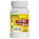 Acide citrique 400gr FABULOUS