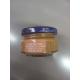 Pommadier saphir pot 50ML cuir naturel