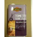 Imperméabilisant protection anti tâche tomette, terre cuite LIBERON 1L