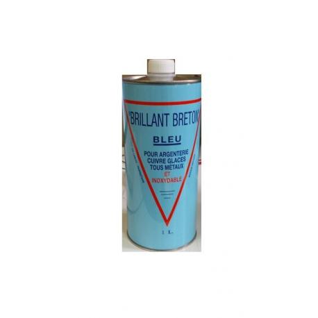 Brillant Breton Bleu 1L