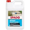 SPADO nettoyant haute pression 5L