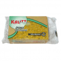 Kalitt éponge végétale gros travaux