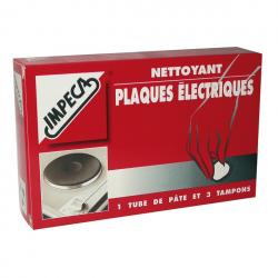 Impeca plaques électriques 50ML