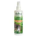 Lotion insectifuge chiens VERLINA