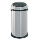 Acheter poubelle de cuisine poubelle de salle de bain - Poubelle automatique brabantia ...