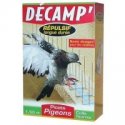 Répulsifs pigeon - Répulsifs oiseaux