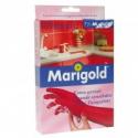 Gants Marigold, Hagerty, Gros travaux