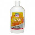 Entretien Inox / Chrome