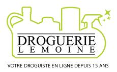 DROGUERIE LEMOINE